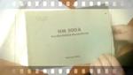 Як розібрати і зібрати двигун: відео 3D-інструкція 1942 року
