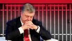 Дела против Порошенко: могут ли посадить пятого президента
