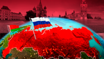 Союзна держава Росії та Білорусі: що це таке та як вона вплине на Україну