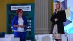 Как спасти страну от массовой миграции: социальный лифт для реализации простых украинцев