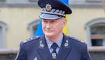 Відставка Князєва: досягнення і провали на посаді