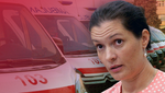 Скандал у МОЗ: чи загрожує Скалецька реформам Супрун та її команді