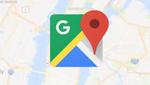 Режим дополненной реальности в Google Maps доступен украинцам