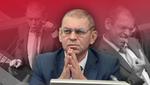 Суд взяв під варту екснардепа Пашинського: все, що відомо про скандального політика