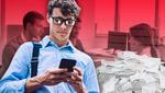Электронные чеки и кэшбек: как теперь будут работать ФЛП