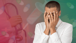 Сифіліс: як не підхопити моторошну хворобу