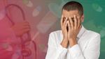 Сифилис: как не подхватить жуткую болезнь