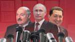 Рекордсмены пресс-конференций: кто из президентов дольше всех разговаривал с журналистами