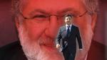 """Коломойський """"надуває щоки"""". Олексій Гарань – про те, чому ЗеКоманді не потрібен сильний олігарх"""