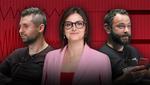 """Детектор-шоу от """"Слуги народа"""": все, что известно о проверке нардепов на полиграфе"""