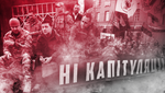 """Добровольці і закон: про інцидент навколо """"Азова"""" і особливості російської пропаганди"""