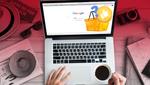 Що українці шукають в інтернеті: цікава статистика від Google