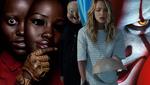 10 найкращих фільмів жахів 2019 року, від яких мурашки по шкірі