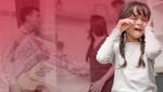 Аліменти на дитину: хто має право на виплати та як їх розраховують