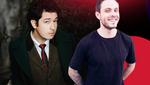 Музичні новинки листопада: 10 пісень та альбомів, які не можна пропустити