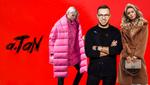 Що Андре Тан рекомендує одягати модницям: тренди і антитренди в зимовому одязі