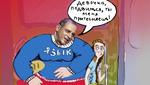 """""""Дискримінує"""" російськомовних: хто хоче скасувати закон про мову"""