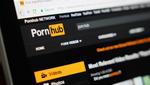 PornHub опублікував підсумки 2019 року: що шукали та дивились українці