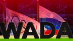 Допінговий скандал: чому санкції WADA проти Росії ще нічого не вирішують