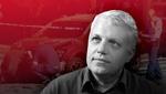 Павел Шеремет: как жил, где работал и почему был убит