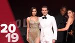 Клуб самотніх сердець: які зіркові пари розлучилися у 2019 році