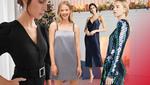 Як обрати новорічну сукню: поради від стиліста