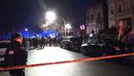 Стрілянина на вечірці в Чикаго: багато поранених