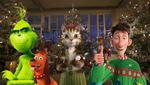 Лучшие рождественские мультфильмы: праздничная подборка для всей семьи