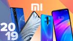 Найкращі смартфони Xiaomi 2019 року – підбірка Техно 24