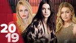 Найуспішніші моделі 2019 року: десять красунь, які підкорили серця мільйонів