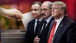 Світ вже не буде колишнім: де відбудуться вибори у 2020 році