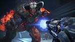 DOOM Eternal: новий сюжетний трейлер та дата виходу гри