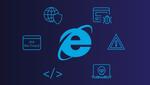 Браузер Internet Explorer виявився небезпечним: у чому причина
