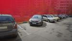 Штрафи за неправильне паркування суттєво зростуть: що чекає водіїв