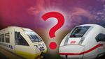 Deutsche Bahn та Україна: чи може німецька компанія врятувати Укрзалізницю