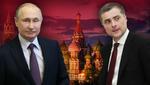 Ротація в оточенні Путіна: Кремль змінює курс щодо України?