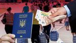 """""""Остаться жить — пока нет"""": предприниматели об инициативе Зеленского для возвращения украинцев"""
