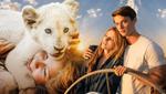 Фильмы про подростков, школу, дружбу и любовь: лучшая подборка