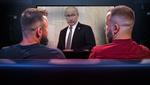 Путин царь и бунт бабулек в сепарастане – Недивання сотня