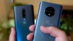 Смартфони OnePlus отримають корисну функцію