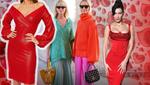 Що одягнути на Валентина: добірка найкращих образів