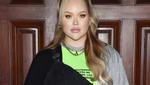 Коментаторкою Євробачення 2020 стане блогерка-трансгендер