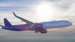 Великий розпродаж авіаквитків від Wizz Air: що відомо