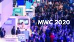 Організатори відмінили масштабну виставку MWC 2020 через спалах коронавірусу