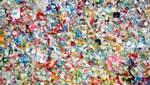 Вже не таке корисне: в морському повітрі знайшли тонни мікропластику