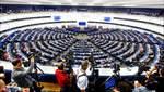 Вільна торгівля України та ЄС: досягнення та перспективи