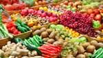 Ціни на овочі та фрукти: які причини зростання вартості продуктів