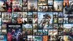 Ubisoft влаштовує розпродаж: шалені знижки до 85% на всі ігри