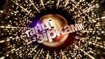 """Чвертьфінал """"Танців з зірками"""" вперше відбудеться без глядачів у залі: причина"""