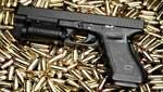 Одне одного перестріляємо: примітивні міфи про дозвіл на зброю
